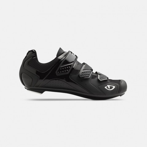2015 Giro Treble Black/White