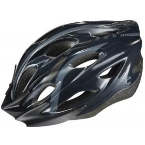 2016 Cannondale Quick Black Helmet
