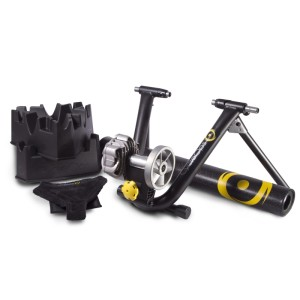 CycleOps Fluid2 Trainer Kit