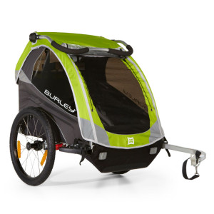 Burley D'Lite Child Trailer