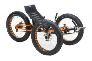 ICE TRIKES Full Fat 1(1)