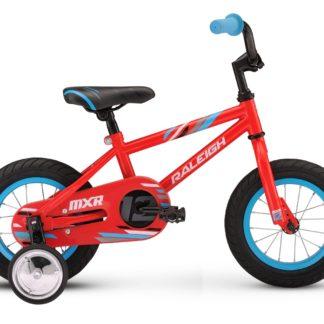 """12"""" Bikes"""