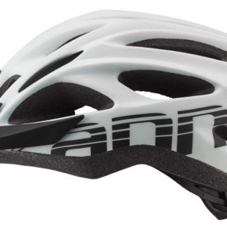 2017 Cannondale Quick Helmet White