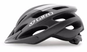 2016 Giro Revel Helmet Matte Titanium