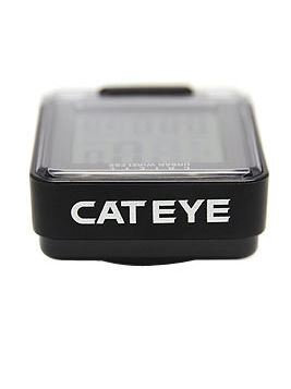 Cateye Urban Wireless Cycling Computer