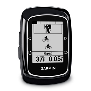 Garmin Edge 200 GPS Enabled Cycling Computer