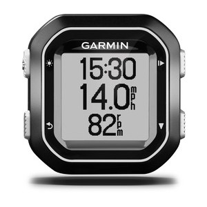 Garmin Edge 25 GPS enabled Cycling Computer