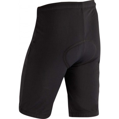 2014 Cannondale Kids Short