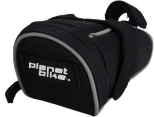 Planet Bike Little Buddy Seat Bag