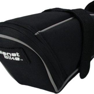 Planet Bike Big Buddy Seat Bag