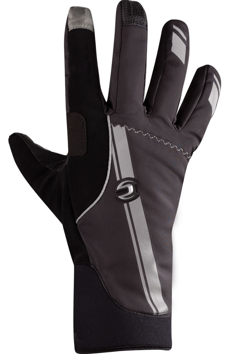 Cannondale Blaze Plus Gloves