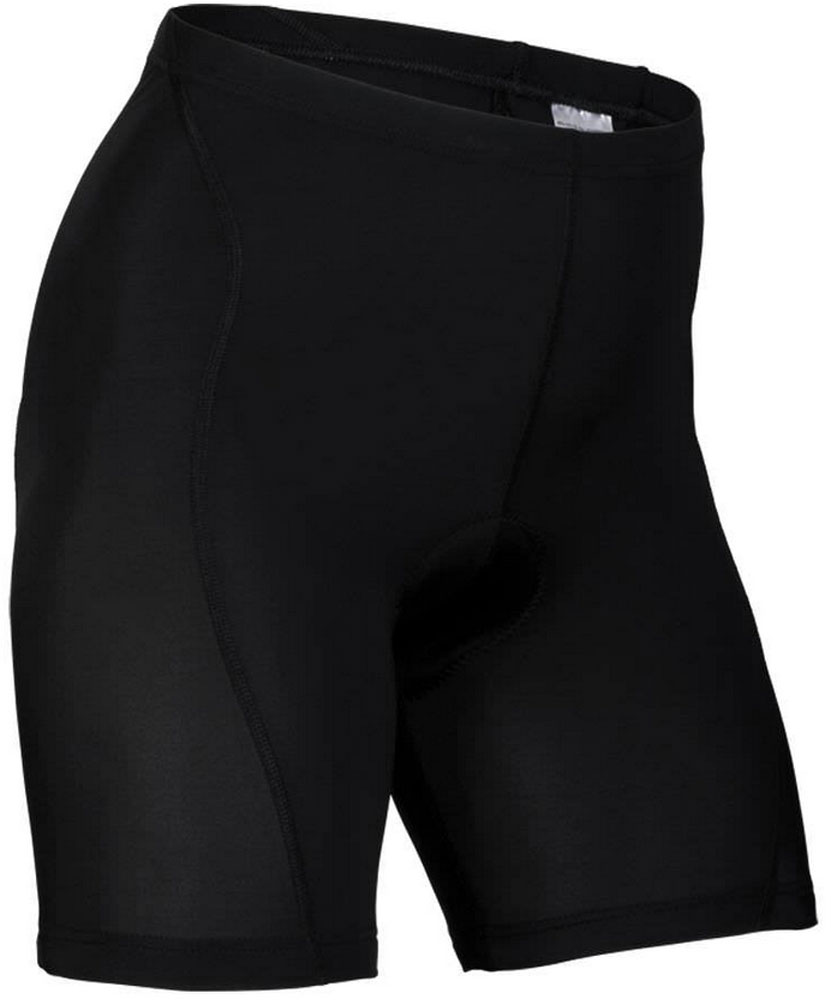 Cannondale Classic Shorts Womens Cycling Shorts