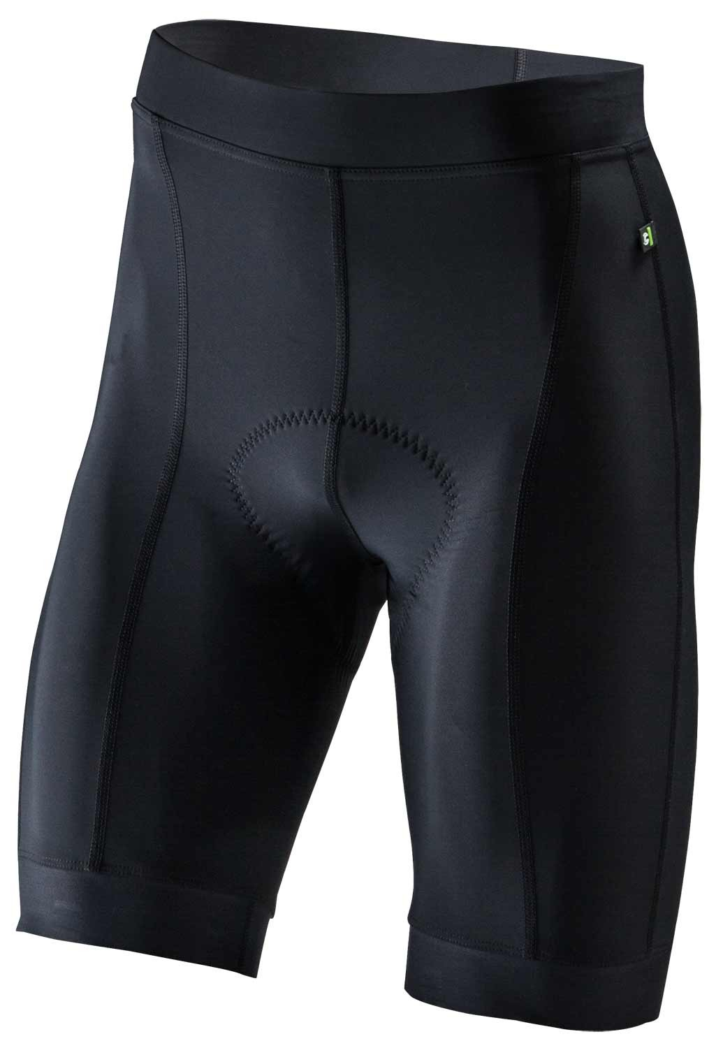 Cannondale Prelude 8 Shorts Mens
