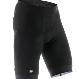 Giordana Fusion Shorts Mens Cycling Shorts
