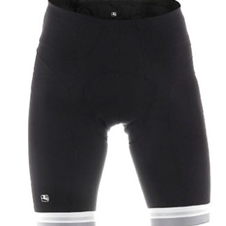 Giordana Silverline Shorts Mens Cycling Shorts