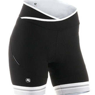 Giordana Silverline Shorts Womens Cycling Shorts