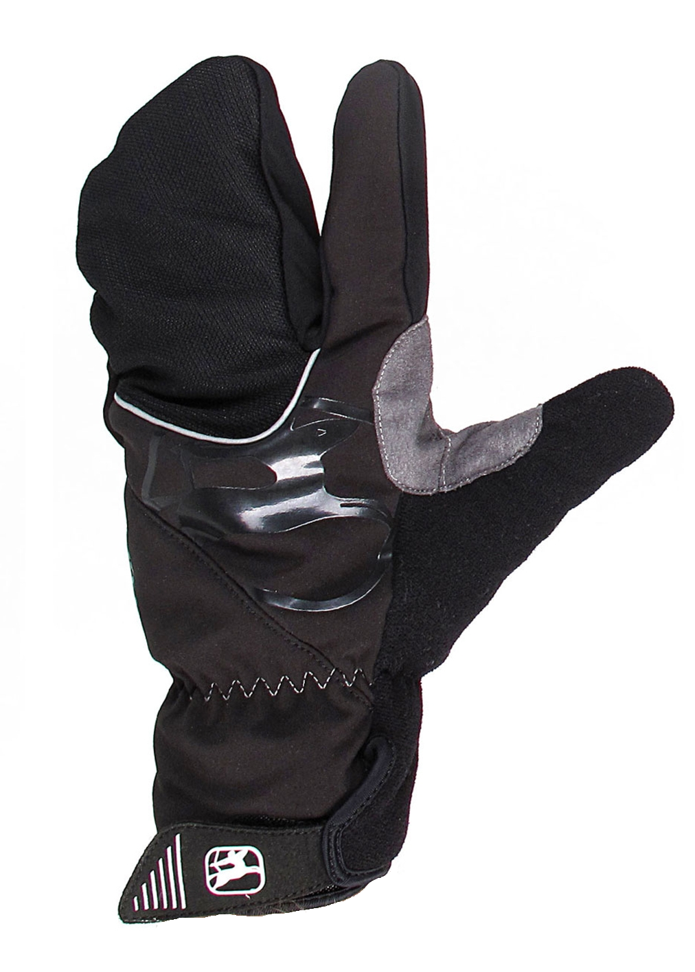 Giordana Sotta Zero Lobster Gloves