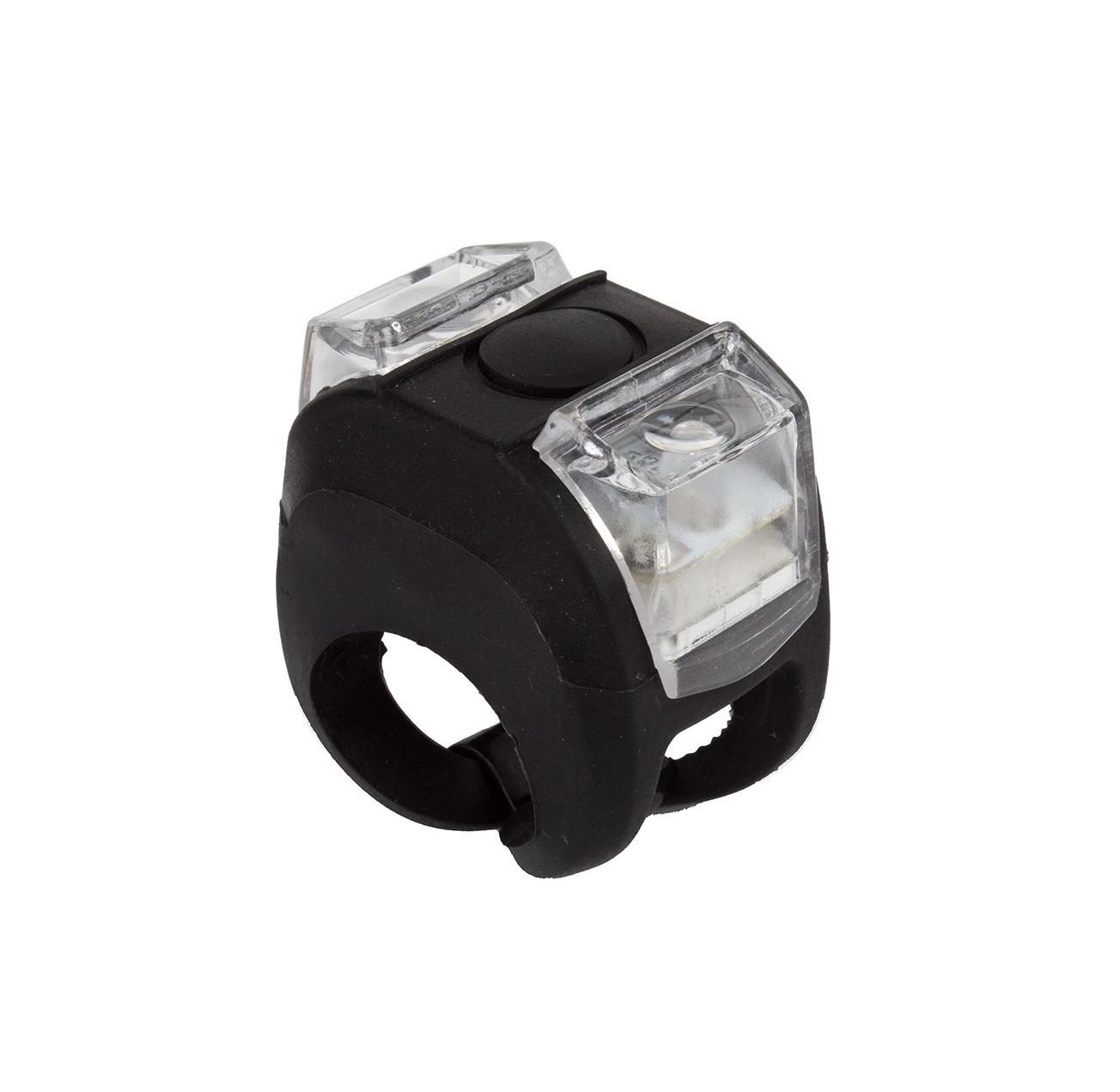 Sunlite Omnigrip Headlight Battery Powered