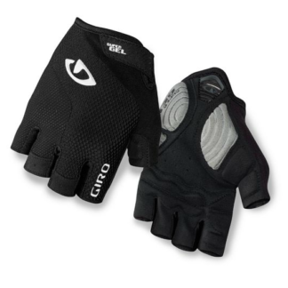 Giro Monica Women's Glove Black/White