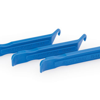 Park Tool Tire Levers TL-1.2