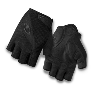 Giro Bravo Men's Glove Mono Black