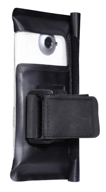BiKASE DriKASE iPhone/Android Dry Bag