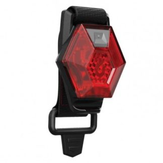 Blackburn Mars Magnetic Rear Light