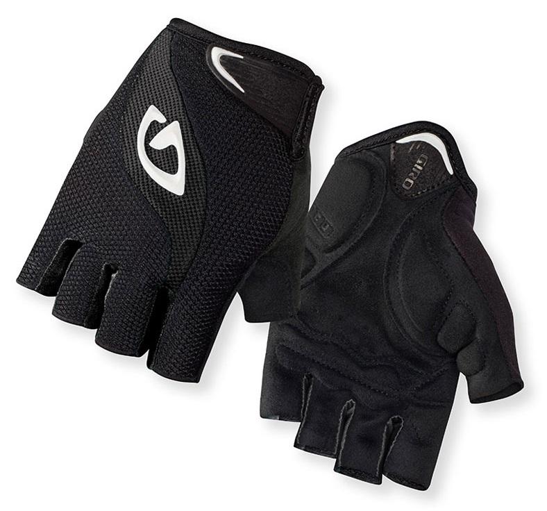 2016 Giro Tessa Gel Women's Glove Black/White