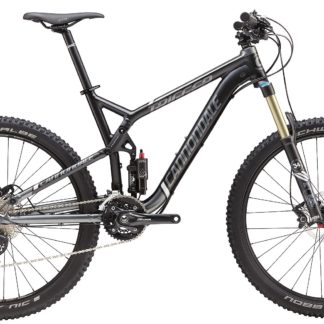 SUPER SALE! – Bicycle One