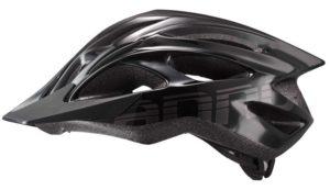 2017 Cannondale Quick Helmet Matte Black