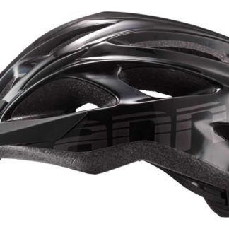 2017 Cannondale Quick Helmet Matte Black