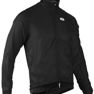 2015 Sugoi Men's RS Jacket Black