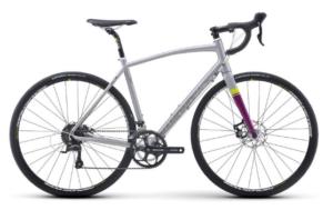 2016 Diamondback Airen Sora Disc Women's Road Bike