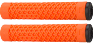 ODI Cult X Vans Flangless Grips Orange