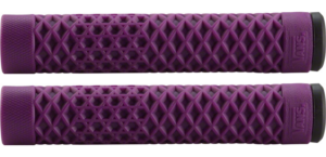 ODI Cult X Vans Flangless Grips Purple