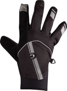 Cannondale Blaze Gloves Black