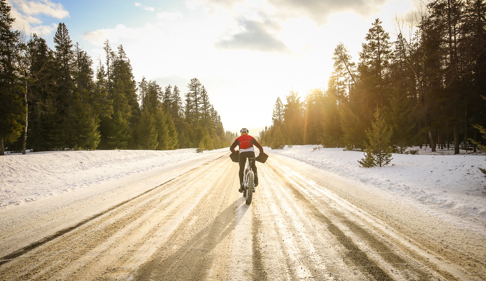 fat-bike-horizon-png