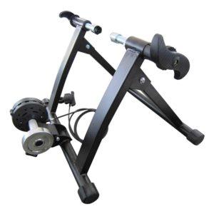 Evo E-Spin Mag Remote Indoor Trainer