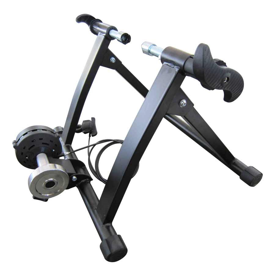 Evo E-Spin Mag Remote Indoor Trainer