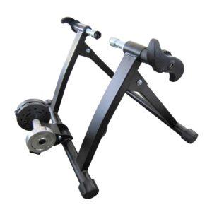 Evo E-Spin Mag Indoor Trainer