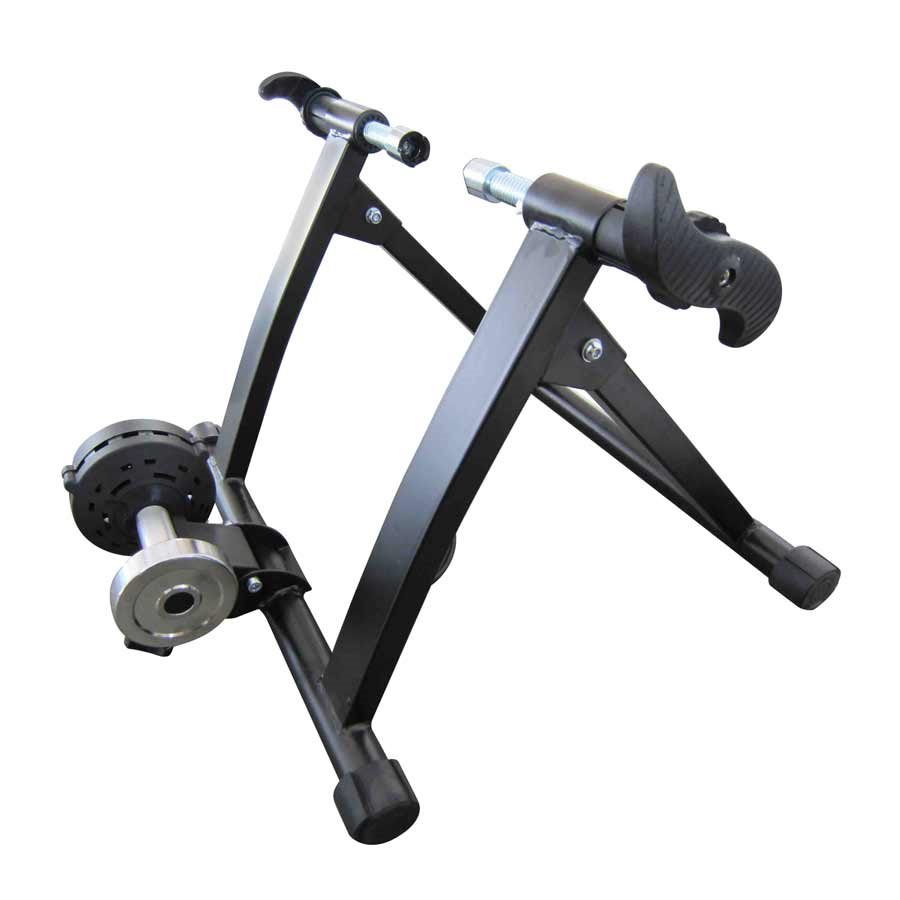 Evo E-Spin Mag Indoor Trainer