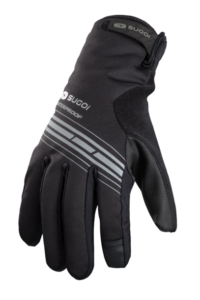 Sugoi RS Zero Winter Gloves
