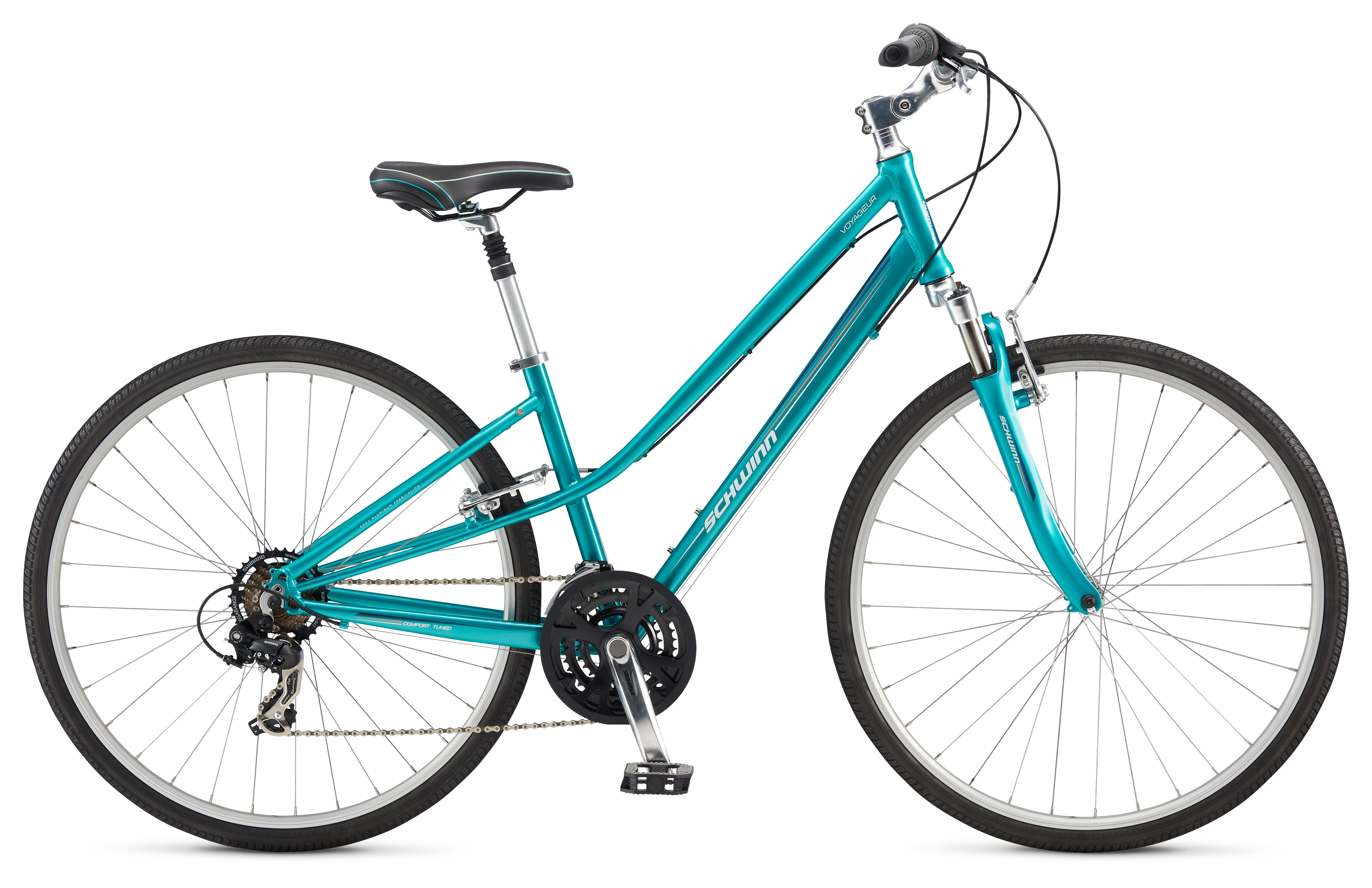 bikes dx b bicycles gallery states giant blue united us color comfort sedona comforter