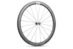 2017 Boyd Cycling 44mm Clincher Front Wheel Only