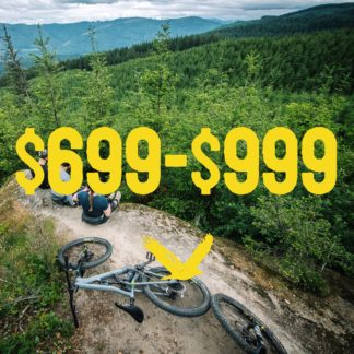 $699-$999