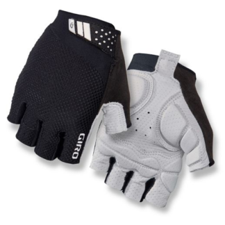 2018 Giro Monica Women's Glove Black