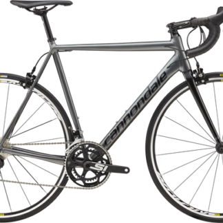 2018 Cannondale CAAD12 105 BBQ