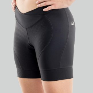Bellwether Axiom Shorts Womens