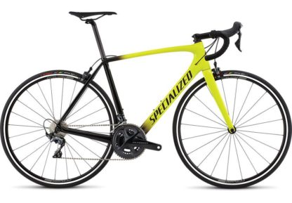 2018 Specialized Tarmac SL5 Comp Carbon