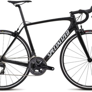 2019 Specialized Men's Tarmac SL5 Expert DA